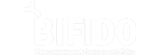 BIFIDOVINA
